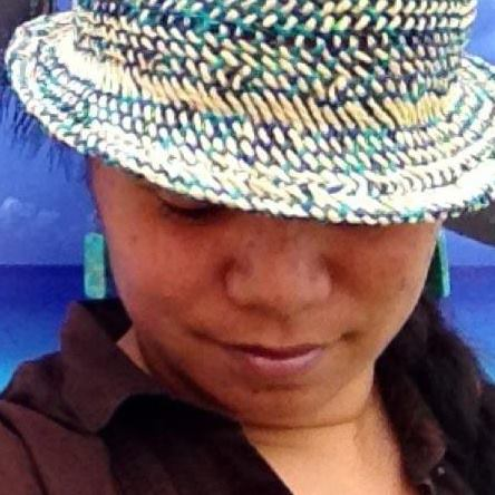 hat.profile.jpg