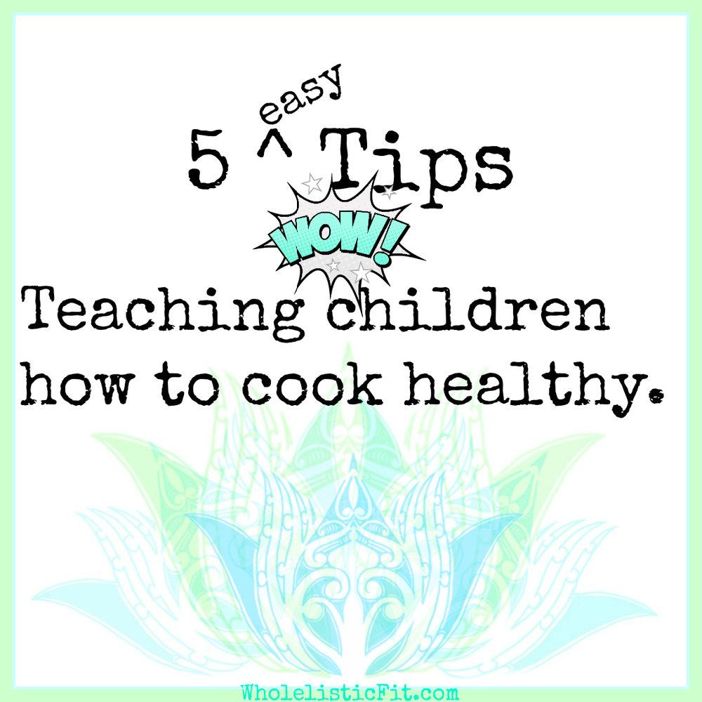 kid.cook.jpg