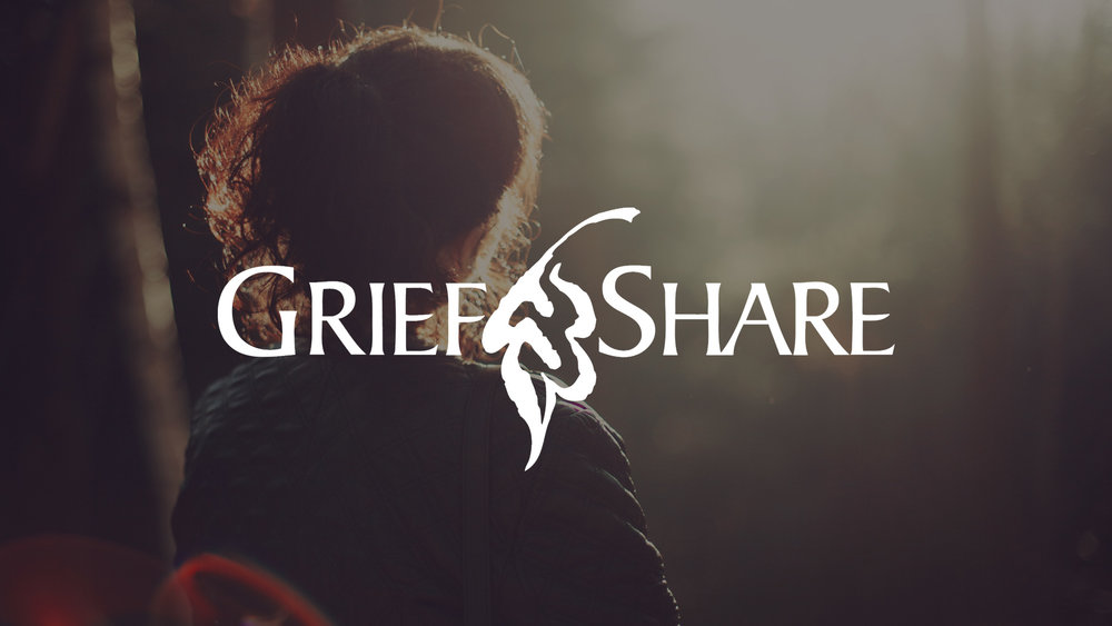 0e6885972_1515378354_grief-share-event-1.jpg
