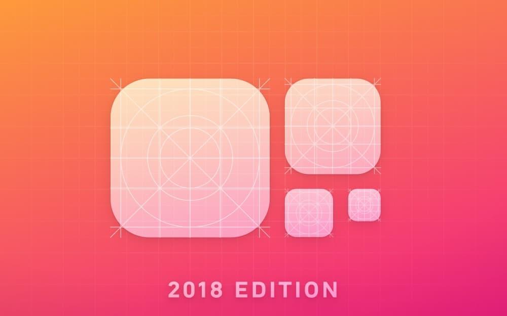 Sketch Master Basics App Icon Course