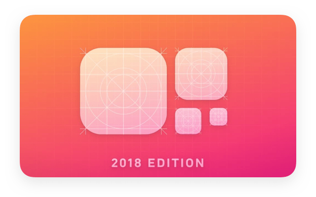 Getting Started with Sketch - 2018 Edition