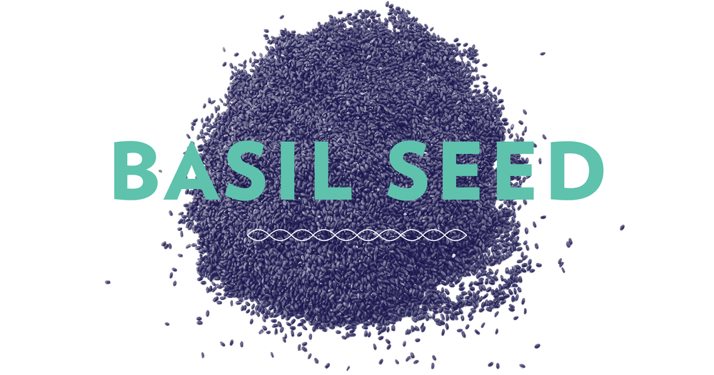 basil-seed.jpg