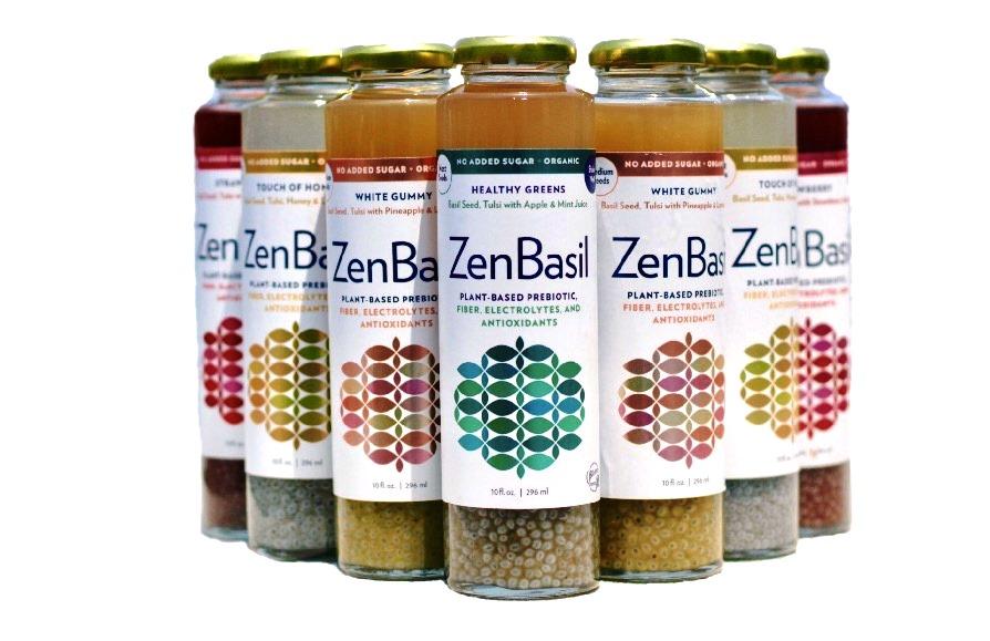 ZenBasil-2.jpg