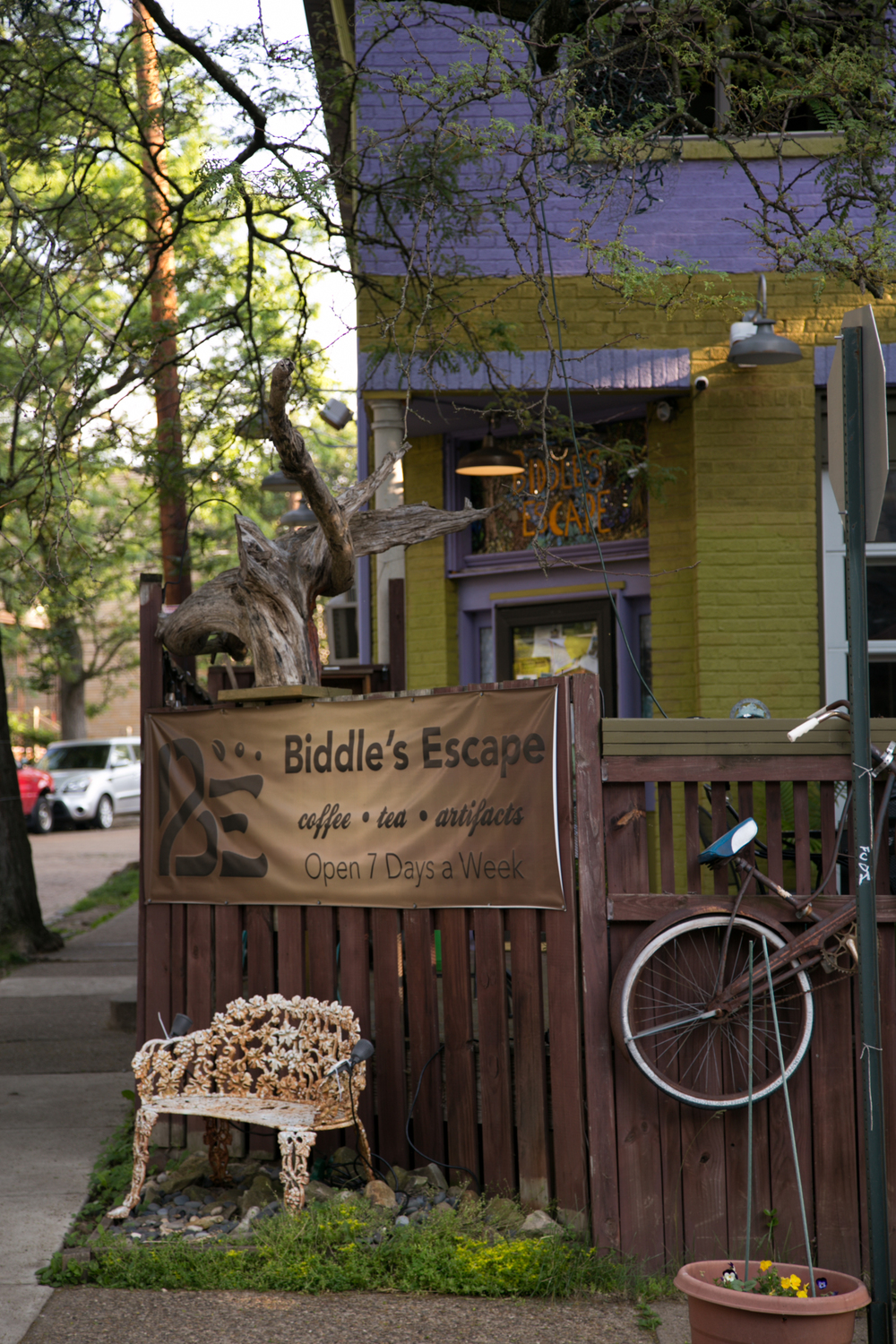 Biddles Escape-7328.jpg