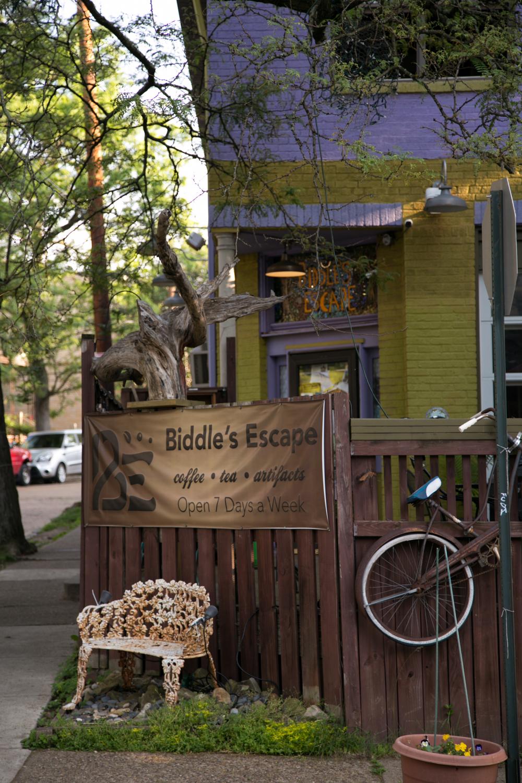 Biddles Escape-7328.jpg