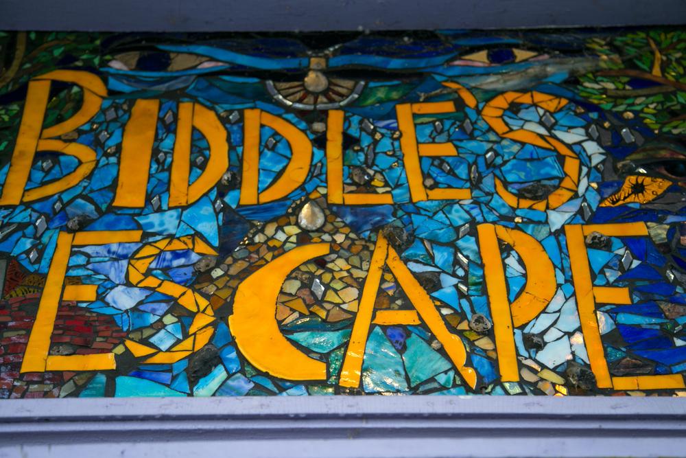 Biddles Escape-7316.jpg