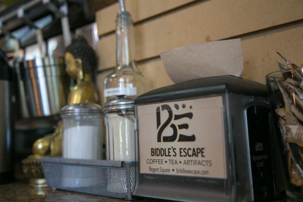 Biddles Escape-7361.jpg