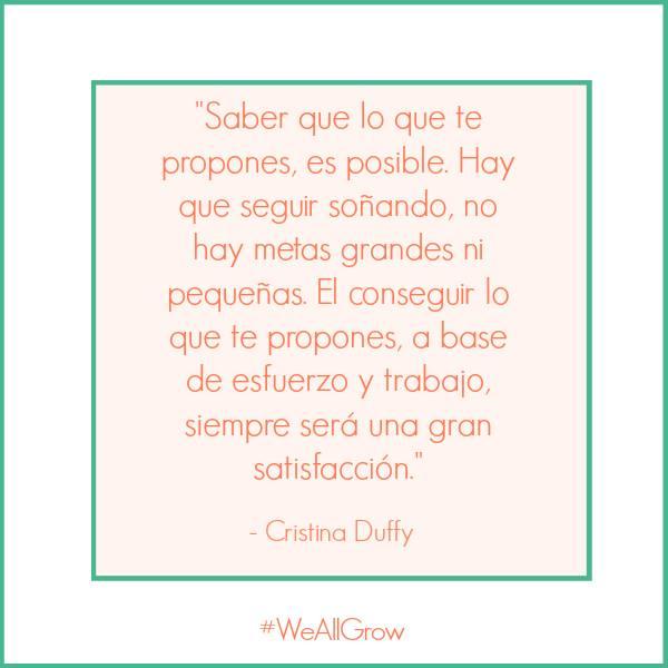 Cristina_Duffy