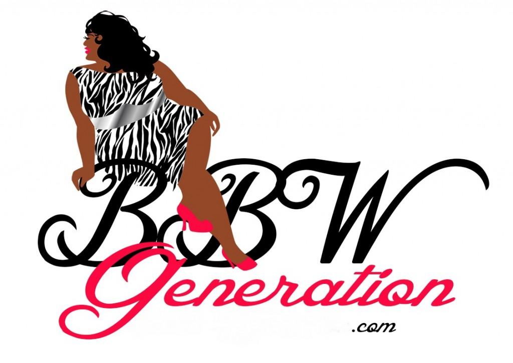 BBWGen2(com)