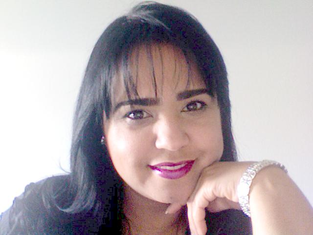 Karina_Fernandez