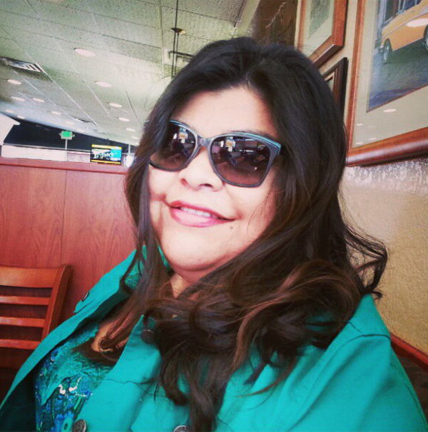Yolanda_Machado