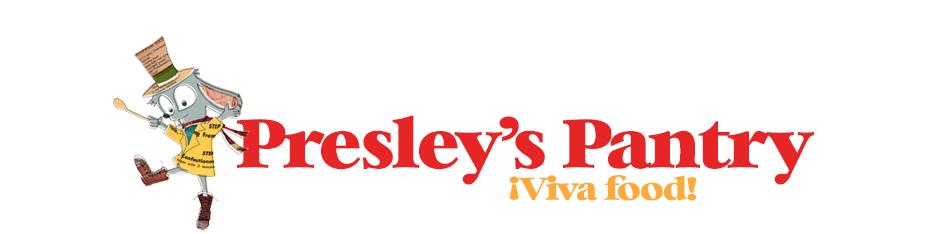 PresleysPantry