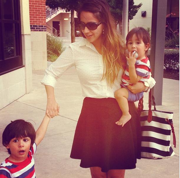 Mariel_Robles