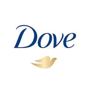 Dove Dry Antiperspirant Spray