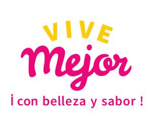 Vive Mejor -- #WeAllGrow Summit Presenting Sponsor
