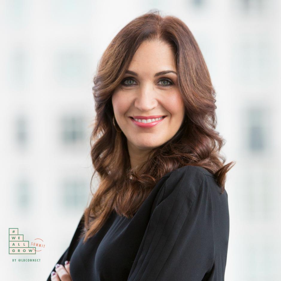 Michelle Freyre - Neutrogena