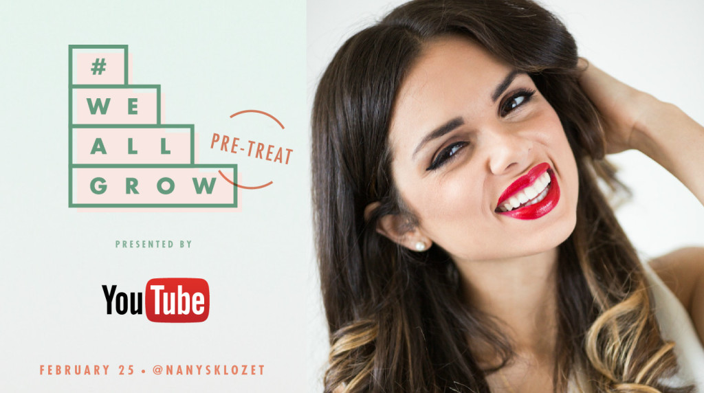 WAG-PreTreat-YouTube-Bloggers_Daniela-02