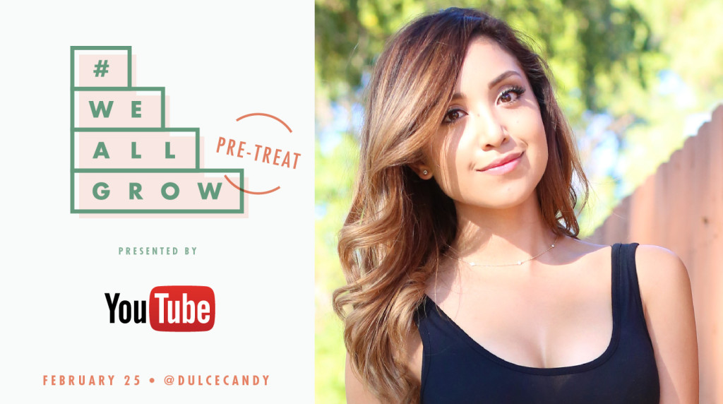 WAG-PreTreat-YouTube-DulceCandy_rectangle