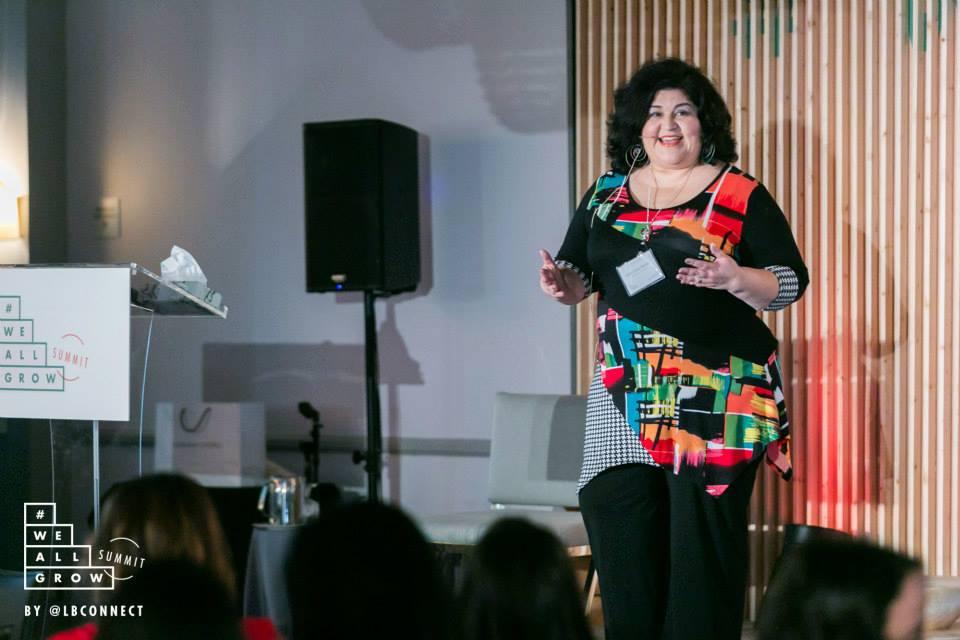 craftychica weallgrow latinabloggers