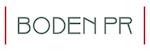 BODENPR_logo150