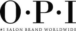 OPI_No1SalonBrand_Logo