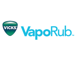 VapoRub_Lockup_NoBackground-02