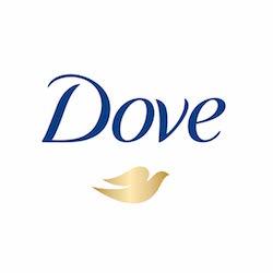 110911-DOVE-NewLogos-LIVE