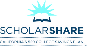 scholarShareLogo
