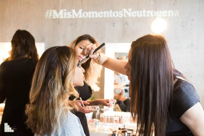 Neutrogena Instagram Contest: Win Full Access Pass to SOLD OUT #WeAllGrow Summit