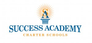 SuccessAcademy_CharteSchool_Logo
