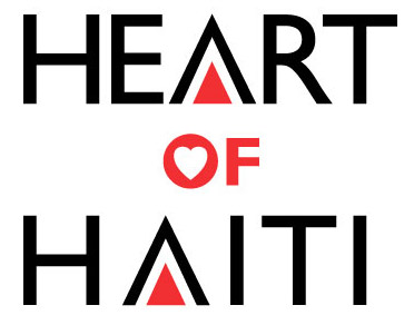 heart_of_haiti_macys_logo_socamom_small