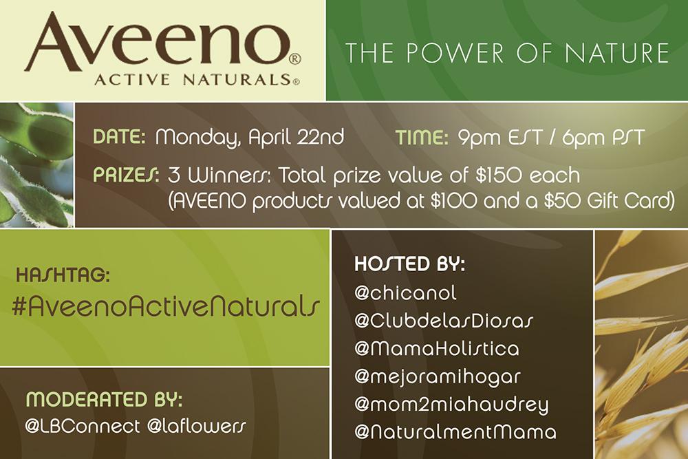 Aveeno_Active_naturals4