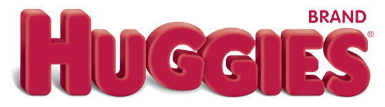 Huggies_red-logo_Brand