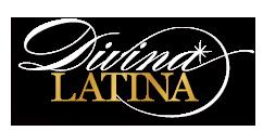 DivinaLatina_logo