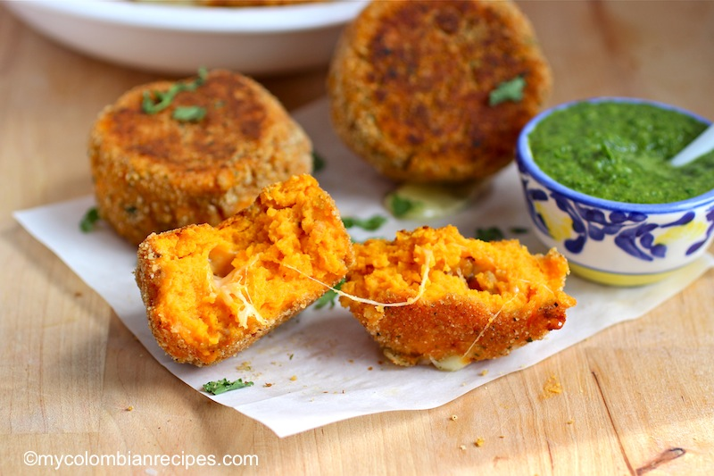 CA-sweetpotato-cakes