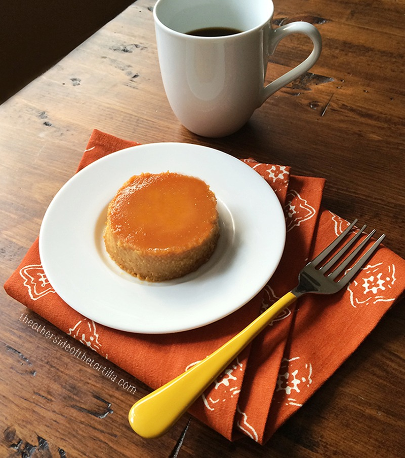 sweet-potato-flan-ziplist-TOSOTT