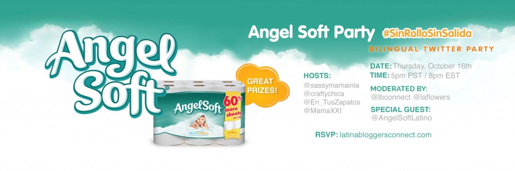 Angel-soft-party2