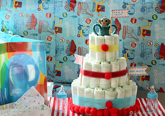 ColorfulCircusThemedBabyShower_LiveColorful20