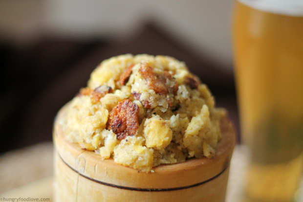 melissa-mofongo-chicharron-recipe
