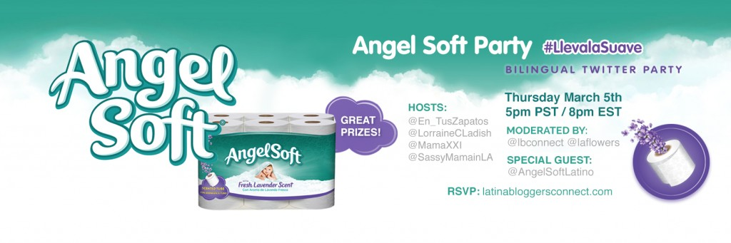 Angel-soft-party-lavanda2