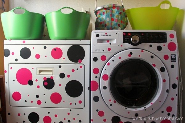 Polka-dot-washer-and-dryer-unknownmami_thumb