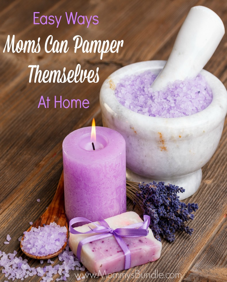moms-pampered-home