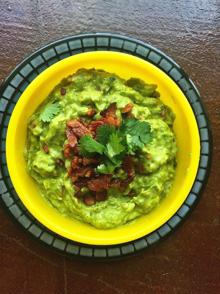 Bacon-Guacamole5
