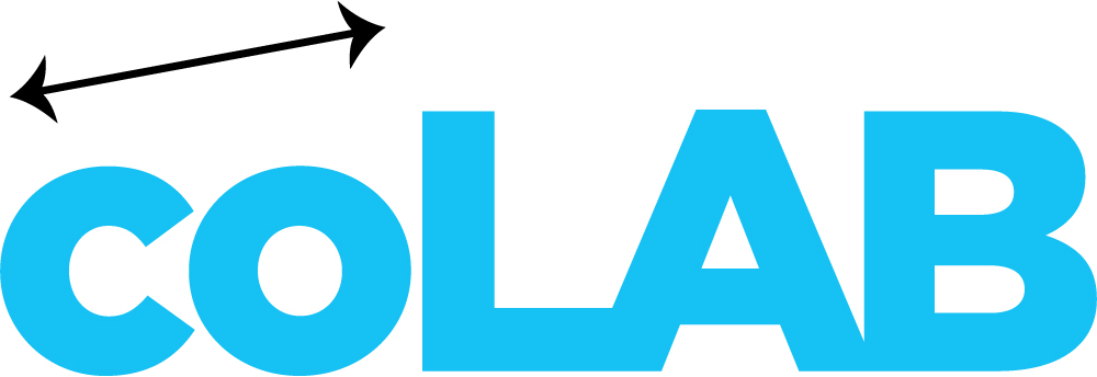 coLAB_logo