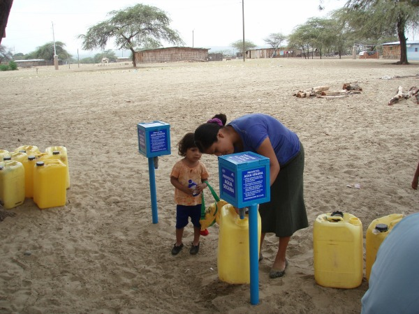 proyecto-agua-segura