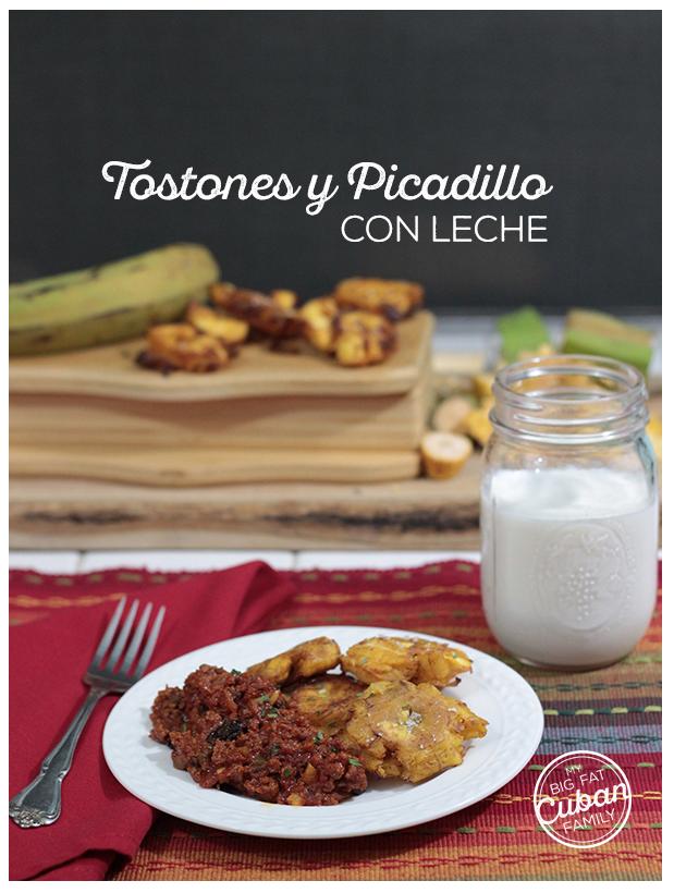 tostones_picadillo_recipe_mybigfatcubanfamily.com