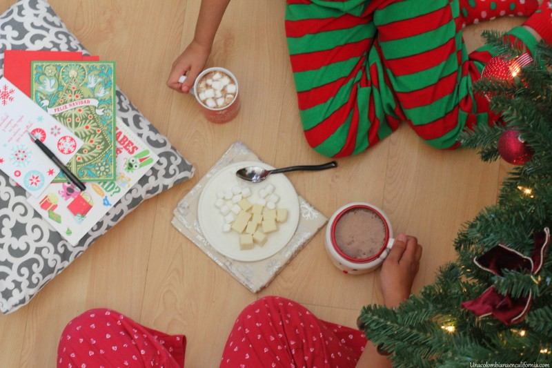 cristina-hallmark-Navidad-colombo-estadounidense-chocolate-HallmarkTradiciones-e1450057114895