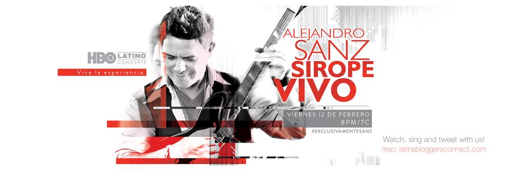 Alejandro-V3