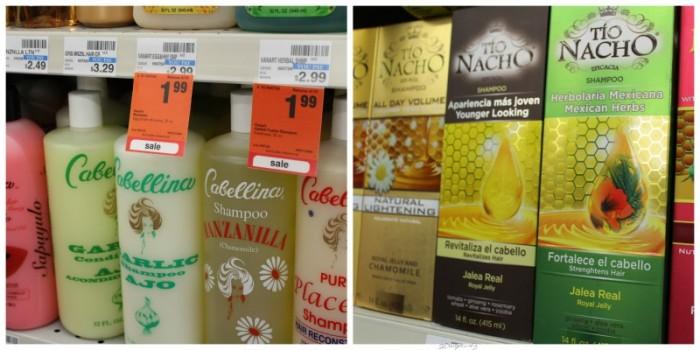 Daily Curlz-productos-latinos-para-el-cabello