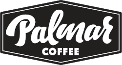Palmar Coffee